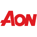 AON (Broker Internacional de Reaseguros)